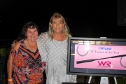 WTRNT-NT-Trainer-of-the-Year-Top-End-Tayarn-Halter-Wendy-Longuet-r2