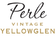 Perle Vintage Yellowglen