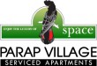 B Parap Village Apartments