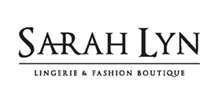 Sarah Lyn Lingerie & Fashion boutique